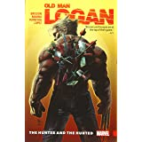 Wolverine: Old Man Logan Vol. 9: The Hunter and the Hunted (Wolverine: Old Man Logan (2015), 9)