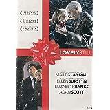 Lovely Still [DVD] [Import]