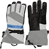 Outdoor Research Women's W's Southback Sensor Gloves