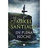 En plena noche (Spanish Edition)