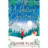 A Redbird Christmas: A heart-warming, feel-good festive read