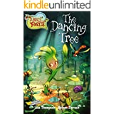 The Dancing Tree (Fairy Forest Book 5)