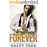 Uncovering Forever (Uncovering Love Book 4)