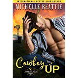 Cowboy Up (Tangled Up in Texas Book 1)