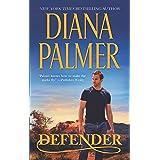 Defender: 47