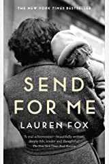 Send For Me Kindle Edition