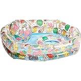 Intex Fruity Pool Set