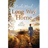 Long Way Home (The Brockenridge Series Book 1)
