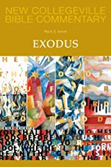 Exodus (New Collegeville Bible Commentary: Old Testament) ペーパーバック