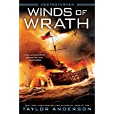 Winds of Wrath: 15