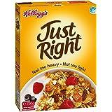 Kellogg's Just Right Original Kellogg's Just Right Original, 790 g, Original