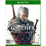 ウィッチャー3 ワイルドハント - XboxOne