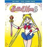 SAILOR MOON S: SEASON 3 PART 1 - 美少女戦士セーラームーンS