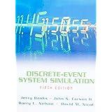 Discrete-Event System Simulation: Discre Event System Simula _5