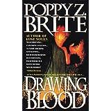 Drawing Blood: A Novel