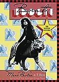ボーン・トゥ・ブギー ~ ザ・モーション・ピクチャー(日本語字幕付) [DVD]