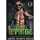 Lethal Temptations