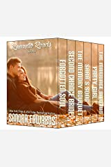 Romantic Reads 6-Pack Kindle Edition