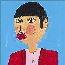 【Amazon.co.jp限定】アッコがおまかせ ~和田アキ子50周年記念トリビュート・アルバム~【特典:マグネット付】