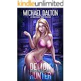 Demon Hunter: Birthright: An Urban Fantasy Harem Adventure