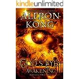 God's Eye: Awakening: A Labyrinth World LitRPG Novel