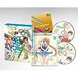 今日の5の2 Blu-ray Collection