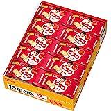 江崎グリコ ビスコミニパック クリームサンド 5枚 ×40個 ×40個