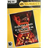 Command & Conquer Kane's Wrath (輸入版)