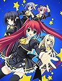Stellar☆Theater Portable(ステラ☆シアター ポータブル)(限定版) - PSP