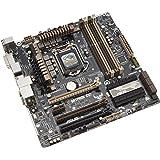 ASUSTeK Intel Z97チップセット搭載マザーボード GRYPHON Z97  【MATX】