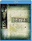 セブン [Blu-ray]