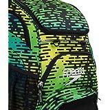 Speedo Unisex's Teamster' Backpack