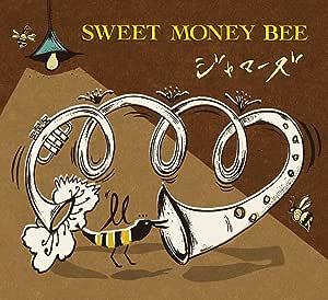SWEET MONEY BEE
