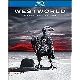Westworld: Season Two: The Door [Blu-ray]