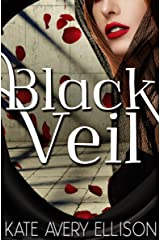 Black Veil (The Sworn Saga Book 3) Kindle Edition