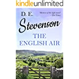 The English Air