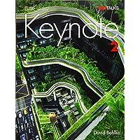 Keynote 2 (Keynote - American English)