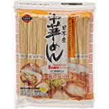 Hime Ramen Noodle (Chuka Men), 720g