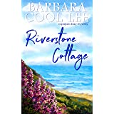 Riverstone Cottage (A Pajaro Bay Mystery Book 8)