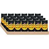 Schweppes Tonic Water, 24 x 200ml
