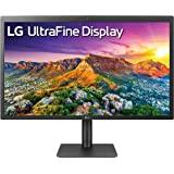 """LG 27MD5KL Ultrafine 27"""" IPS LCD 5K UHD Monitor"""
