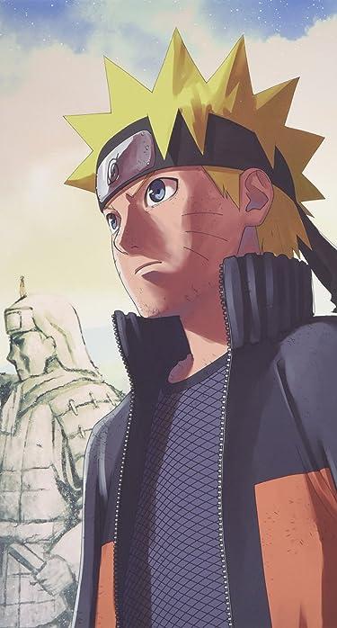 Naruto ナルト Iphone Androidスマホ壁紙 890 1590 Or 854 1590 1