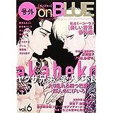 号外on BLUE 2nd SEASON vol.6 (on BLUEコミックス)