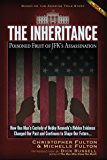 The Inheritance: Poisoned Fruit of JFK's Assassination (English Edition)