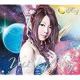 Ray/Milky Ray