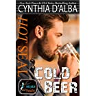 Hot SEAL, Cold Beer: A Standalone Ex-SEAL-Fake Date Novel
