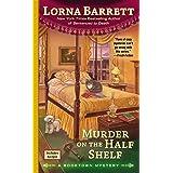Murder on the Half Shelf (A Booktown Mystery Book 6)