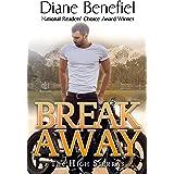 Break Away (High Sierras Book 7)