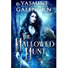 The Hallowed Hunt (The Wild Hunt Book 5)