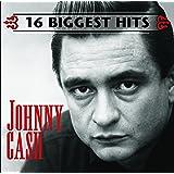 16 Biggest Hits (180G)